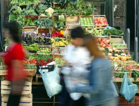 Inflazione a dicembre balza a 1,9% (Ansa)